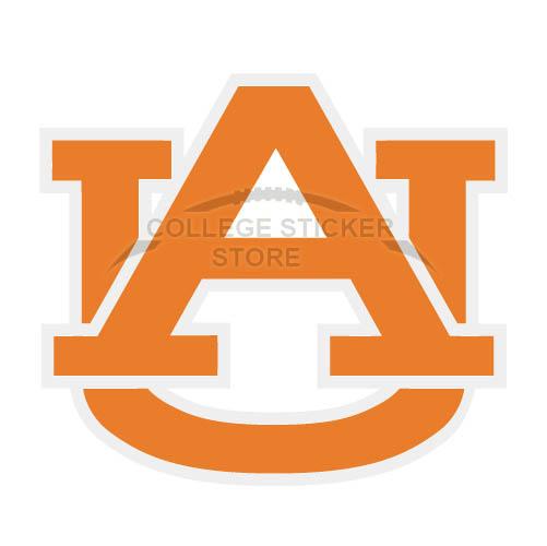 auburn tigers stickers design college ncaa sports iron ons and rh ncaasticker com Auburn University Tiger Logo Auburn Tigers Logo Clip Art