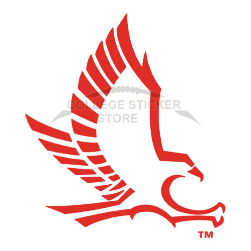 Design Hartford Hawks Iron-on Transfers (Wall Stickers)NO.4534