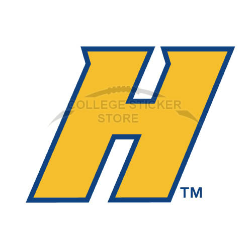 Design Hofstra Pride Iron-on Transfers (Wall Stickers)NO.4556