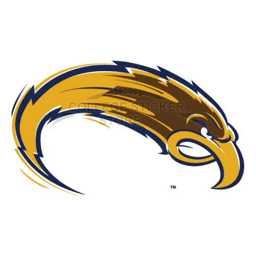 Design Kent State Golden Flashes Iron-on Transfers (Wall Stickers)NO.4741