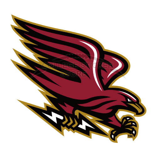 Design Louisiana Monroe Warhawks Iron-on Transfers (Wall Stickers)NO.4834
