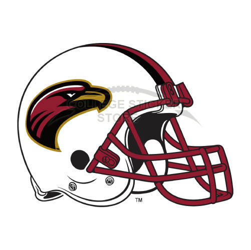 Design Louisiana Monroe Warhawks Iron-on Transfers (Wall Stickers)NO.4840