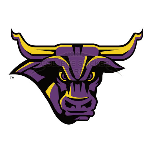 Personal Minnesota State Mavericks Iron-on Transfers (Wall Stickers)NO.5110