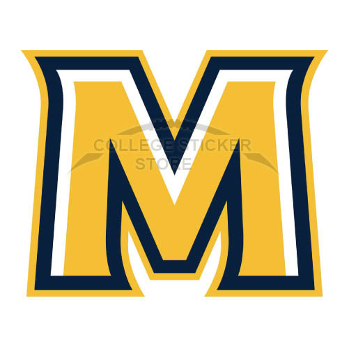 Personal Murray State Racers Iron-on Transfers (Wall Stickers)NO.5219