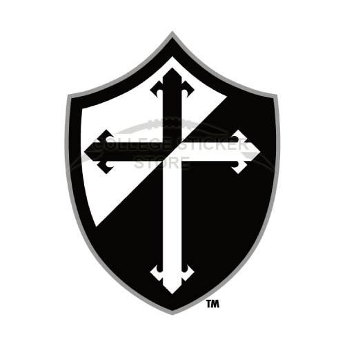 Homemade Providence Friars Iron-on Transfers (Wall Stickers)NO.5938