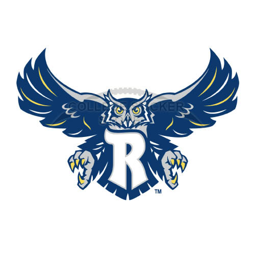 Homemade Rice Owls Iron-on Transfers (Wall Stickers)NO.5996