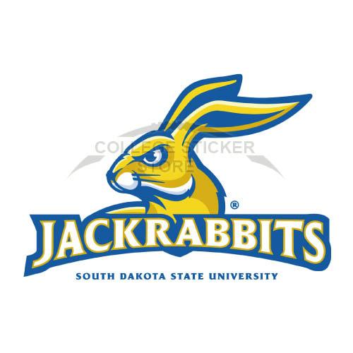 Jackrabbits college