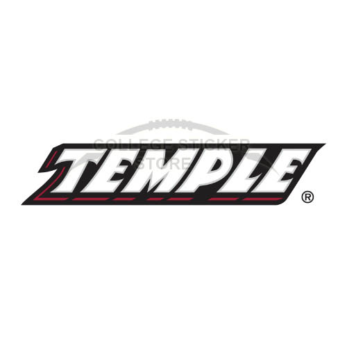 Homemade Temple Owls Iron-on Transfers (Wall Stickers)NO.6442