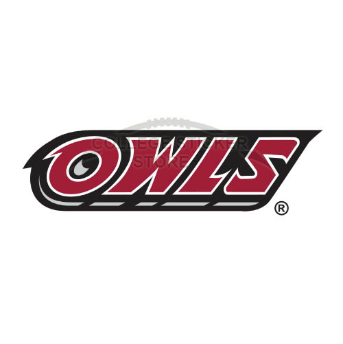Homemade Temple Owls Iron-on Transfers (Wall Stickers)NO.6448