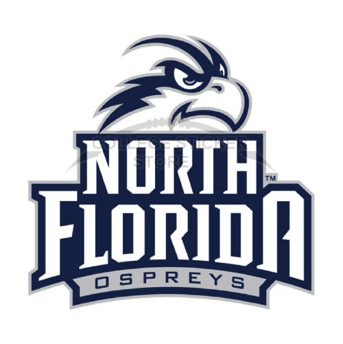 Diy UNF Ospreys Iron-on Transfers (Wall Stickers)NO.6713