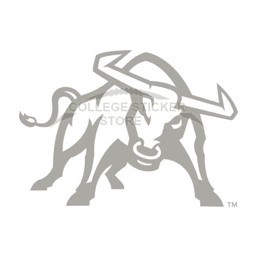 Diy Utah State Aggies Iron-on Transfers (Wall Stickers)NO.6736